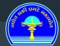 VTCSLC-VT Choksi Sarvajanik Law College