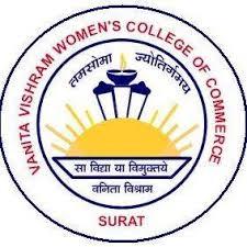VVWCC-Vanita Vishram Womens College of Commerce