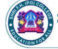 SFHDC-Sri Faiyaz Hussain Degree College