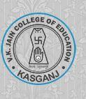 VKJCE-VK Jain College of Education
