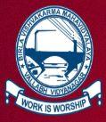 VM-Vishwakarma Mahavidyalaya