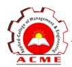 ACE-ACME College of Engineering Ghaziabad