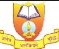 HKM-Hindu Kanya Mahavidyalaya Jind