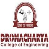 DCE-Dronacharya College of Engineering Khentawas