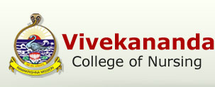 VCN-Vivekanand College of Nursing