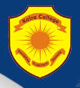 KCE-Kalra College of Education