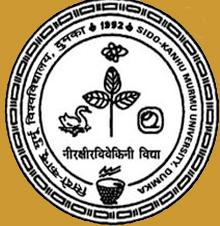 JMSC-Jamtara Mahila Sandhya College