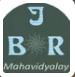 JBRM-Jang Bahadur Rai Mahavidyalaya