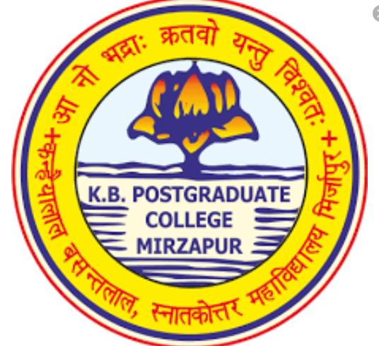 KBPGC-KBPG College
