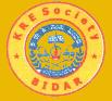 KASCC-Karnataka Arts Science and Commerce College