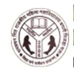 RBSRMM-Ram Bachan Singh Rajkiya Mahila Mahavidyalaya