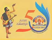 KSRCE-Krantiveer Sangolli Rayanna College Of Education