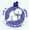 DAVPGC-DAV PG College Dehradun