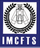 IMCFTS-Institute of Mass Communication Film and Television Studies