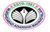MAM-Murshidabad Adarsha Mahavidyalaya