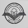 VC-Vivekanand College Kolkata