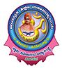 KCE-Kumadvathi College of Education