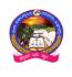 TM-Tunga Mahavidyalaya
