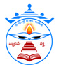 DGSGWFGCPGSC-Dr G Shankar Government Womens First Grade College And PG Study Centre