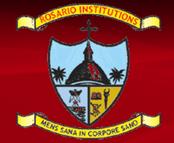 RCMS-Rosario College of Management Studies