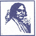 KNIM-Kazi Nazrul Islam Mahavidyalaya