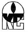 KC-Khandra College