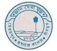 KCC-Krishna Chandra College