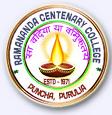 RCC-Ramananda Centenary College