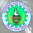 RGC-Raniganj Girls College