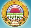 SC-Saldiha College
