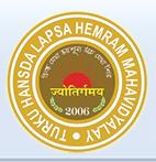 THLHM-Turku Hansda Lapsa Hemram Mahavidyalaya