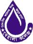 BCC-Behala College of Commerce