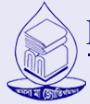 BM-Bhangar Mahavidyalaya
