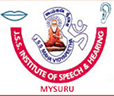 JSSISH-JSS Institute of Speech and Hearing