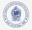 DKBC-Dr Kanailal Bhattacharyya College