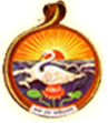 RKIMSE-Rama Krishna Institute of Moral And Spiritual Education