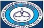 HMMCW-Hiralal Mazumdar Memorial College for Women