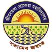JRM-Jibantala Rokeya Mahavidyalaya