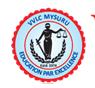 VLC-Vidyavardhaka Law College