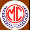 MC-Maheshtala College