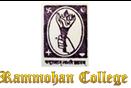 RC-Rammohan College