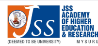 JSSCP-JSS College of Pharmacy