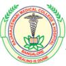 RMCH-Rajarajeswari Medical College And Hospital