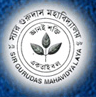 SGM-Sir Gurudas Mahavidyalaya