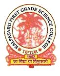 KFGSC-Kalpataru First Grade Science College