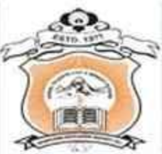 STVVCE-Sri TV Venkataswamy College of Education