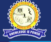 RCE-Rajarajeswari College of Engineering