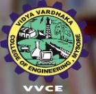 VCE-Vidyavardhaka College of Engineering
