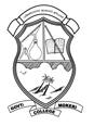 GC-Government College Mokeri