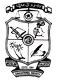 MESKC-MES Keveeyam College